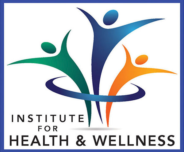 Institute for Health and Wellness 