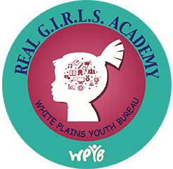 REAL G.I.R.L.S. Academy