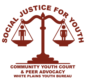SOCIAL JUSTICE FOR YOUTH