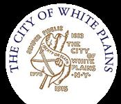 logo-cityofwp-2